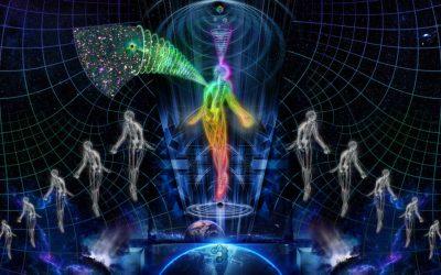 Važnost oslobađanja energija iz prošlih života